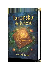 taronska-skrivnost